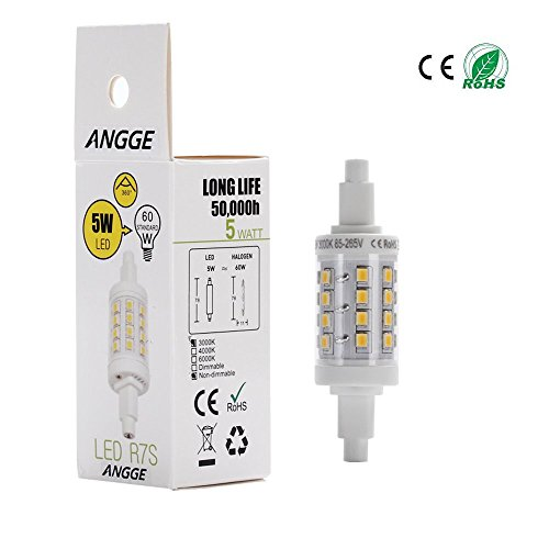 angge-4w-dimmable-r7s-78mm-32-2835-led-bulb-cool-white-6000k-360-degrees-r7s-led-lamp-50w-halogen-re