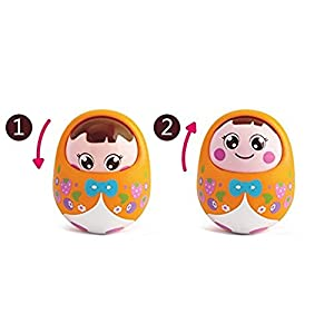Early Education Baby Toy For Children