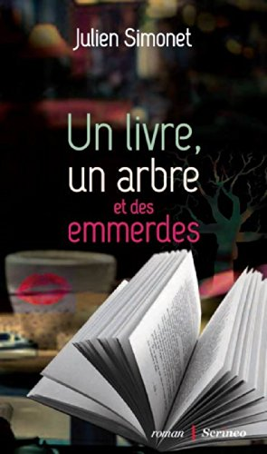 """<a href=""""/node/37256"""">[Un ]livre, un arbre et des emmerdes</a>"""