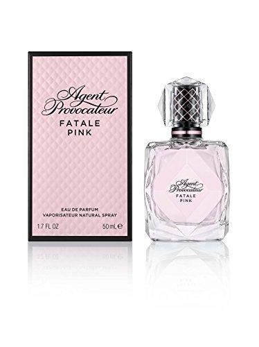 Agent Provocateur Pink, Eau de Parfum, 50 ml