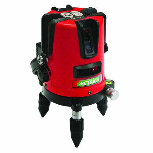 metrica-bravo-laser-sq-60801