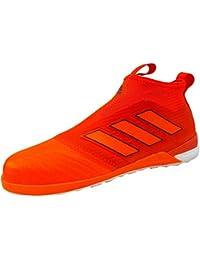 adidas Herren Ace Tango 17+ Purecontrol in Fußballschuhe