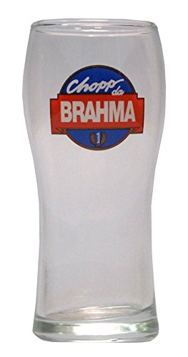 brahma-chopp-bier-glas-025l