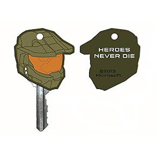 halo-4-funda-para-llaves-master-chief-helmet