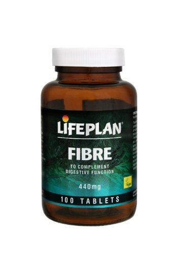 3-pack-lifeplan-fibre-100s-3-pack-bundle
