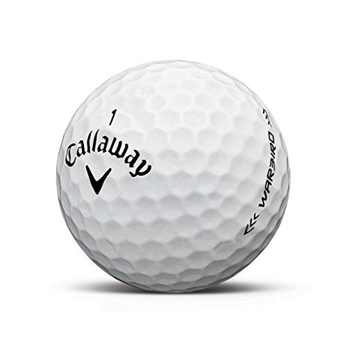 .Callaway Warbird - Individuell Bedruckt mit Ihrem Text Bild oder Logo (1 STK)