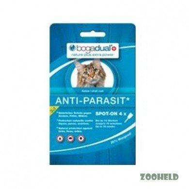 bogadual-anti-parasit-katze-gegen-flohe-zecken-und-milben-4-x-075-ml