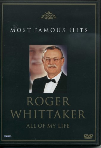 roger-whittaker-all-my-life-dvd