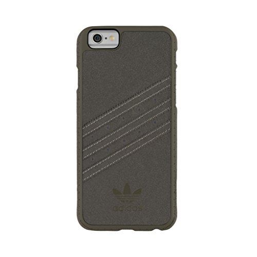 adidas-Originals-Moulded-Case