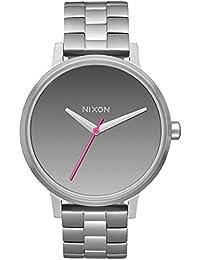 Nixon Damen-Armbanduhr A099-2633-00