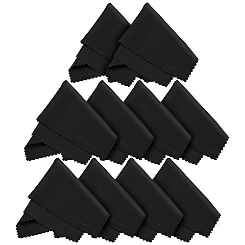 10x-letsswipethat-mikrofaser-reinigungstcher-18x15-cm-zur-reinigung-von-led-bildschirm-tablet-smartp