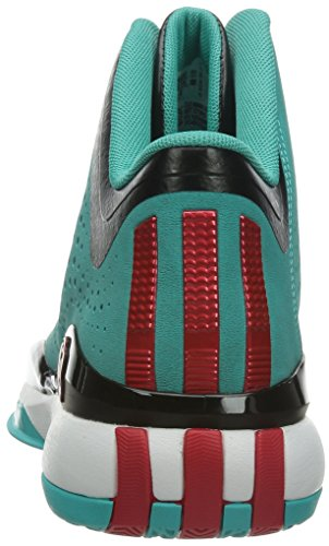 Adidas D ROSE 773 III Bleu