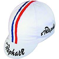 Amazon.co.uk  Sam Cycling Limited - Caps   Hats   Headwear  Sports ... 2f8829652