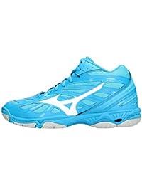 ScarpeScarpe Amazon Borse E itMizuno Volley dxQBtshCr