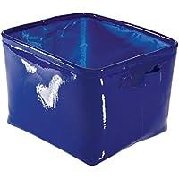 suchergebnis auf f r aufbewahrungsboxen plastik aufbewahrungsbeh lter ohne deckel. Black Bedroom Furniture Sets. Home Design Ideas