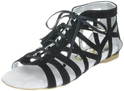 roberto-cavalli-angels-ischia-fea2169d-madchen-sandalen-fashion-sandalen-schwarz-nero-eu-32