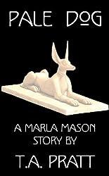 Pale Dog (Marla Mason)