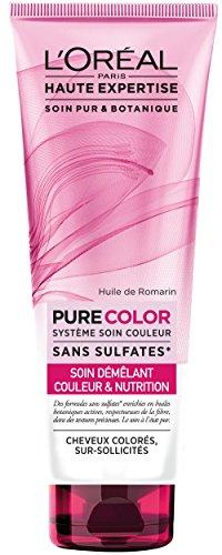 loreal-paris-pure-color-apres-shampoing-cheveux-colores-250-ml