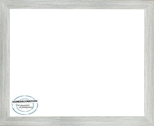 colonia-hochwertiger-bilderrahmen-70-x-86-oder-86-x-70-cm-wahl-der-verglasung-hier-spiegelfreies-acr