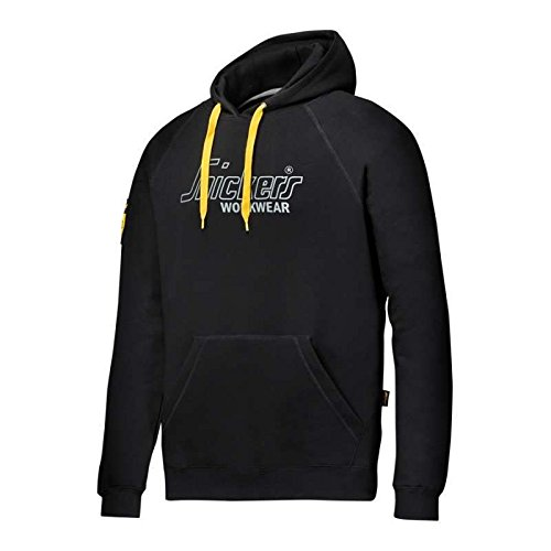 snickers-40th-aniversary-hoodie-black-size-xl
