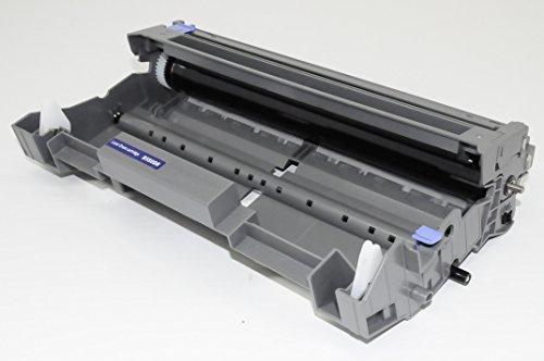 Preisvergleich Produktbild Kompatible Trommel ERSETZT Brother DR-3200