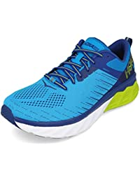Amazon.it  Hoka One One Shoes - 46   Scarpe da uomo   Scarpe  Scarpe ... 4c2633b7173