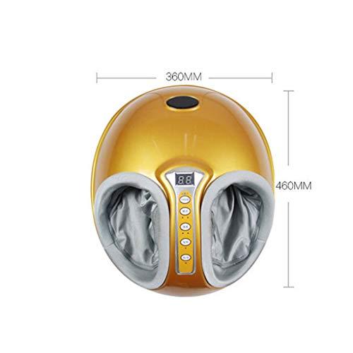 Zoom IMG-1 yc electronics massaggiatori cervicali e
