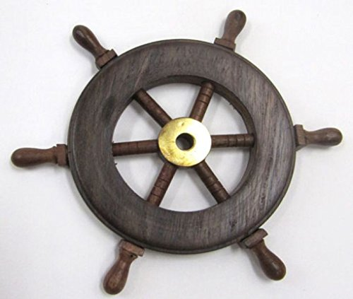 de-roue-de-bateau-en-bois-dur-avec-garniture-en-laiton-152-cm-diametre