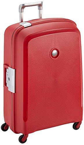 delsey-maleta-28-cm-94-l-rojo