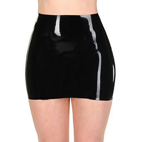 exlatex-womens-latex-rubber-spanking-open-mini-skirt-outfit-smallblack