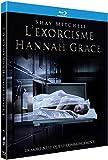 L'Exorcisme de Hannah Grace [Blu-ray]