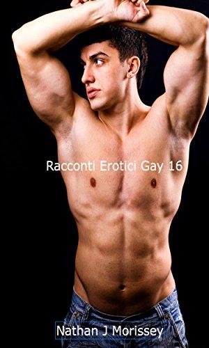 Raccon ti gay