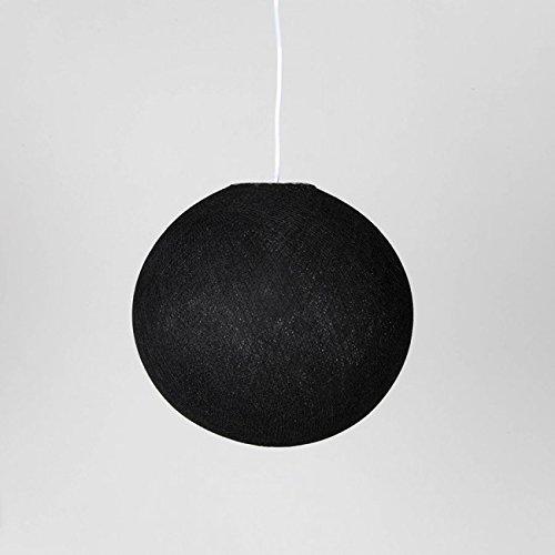 Cotton Ball Lights 716855433381
