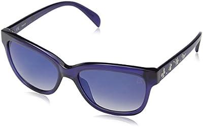Tous Sto837t, Gafas de Sol para Mujer