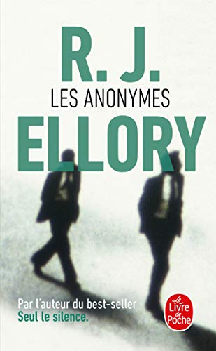 les-anonymes