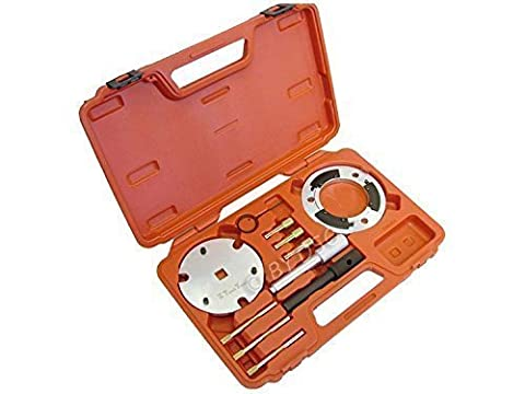 BERGEN Diesel Setting Locking and Injection Pump Kit for Ford and Jaguar Duratorq Timing Kit