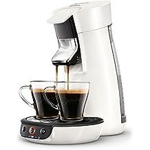 Suchergebnis Auf Amazonde Für Aldi Kaffeepads Senseo