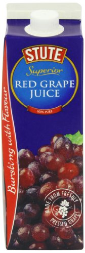 stute-100-percent-pure-red-grape-juice-1-litre-pack-of-8