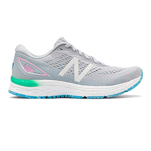 New Balance Women's 880v9 Zapatillas para Correr - AW19-42
