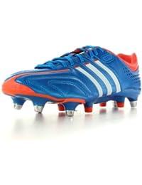purchase cheap 3c7a7 2a092 Adidas Adipure uomo scarpe calcio con tacchetti 11Pro Xtrx Sg G60015