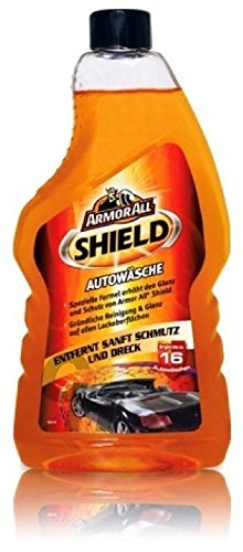 Armor All Shield