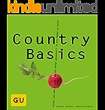 Country Basics (GU Basic cooking)