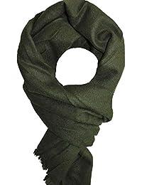 Amazon.fr   KARL LOVEN - Echarpes   Echarpes et foulards   Vêtements 2a1e4efc95e