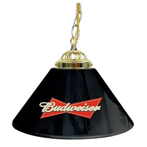 budweiser-single-shade-gameroom-lamp-14