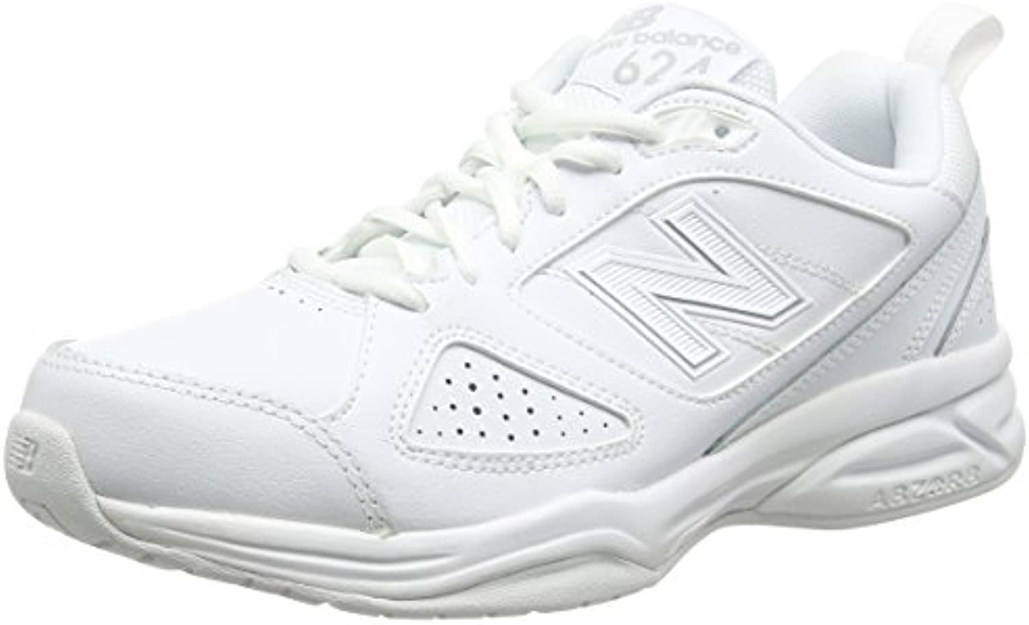 New Balance MX624AW4 624  Herren Outdoor Fitnessschuhe