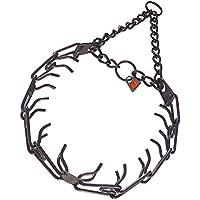 Sprenger 50004 010 57 Collar de Adiestramiento con Cierre Lock