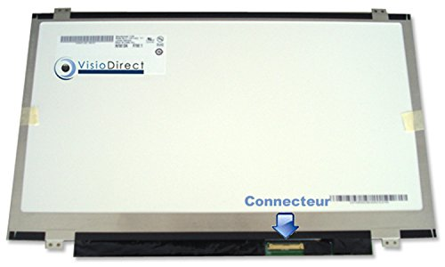 bildschirm-lcd-display-14-led-fur-laptop-hp-compaq-chromebook-14-q070nr-visiodirect-