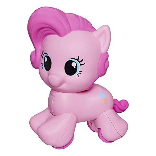 playskool-walking-my-little-pony-pinkie-pie