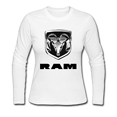 anabel-womens-dodge-ram-logo-long-sleeve-t-shirts-medium