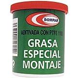Bompar Componentes 23029 Caja de Grasa, 70 gr